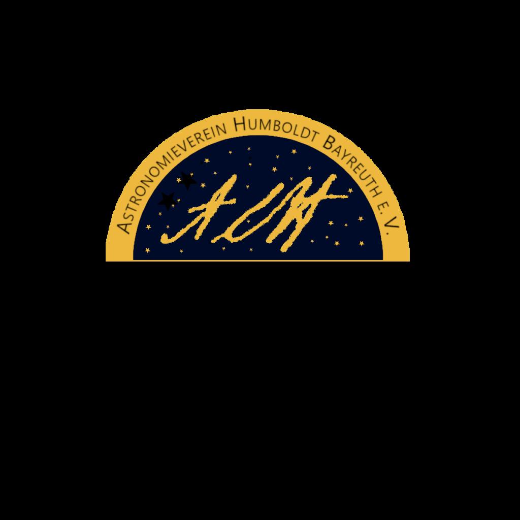 Astronomieverein Humboldt Bayreuth