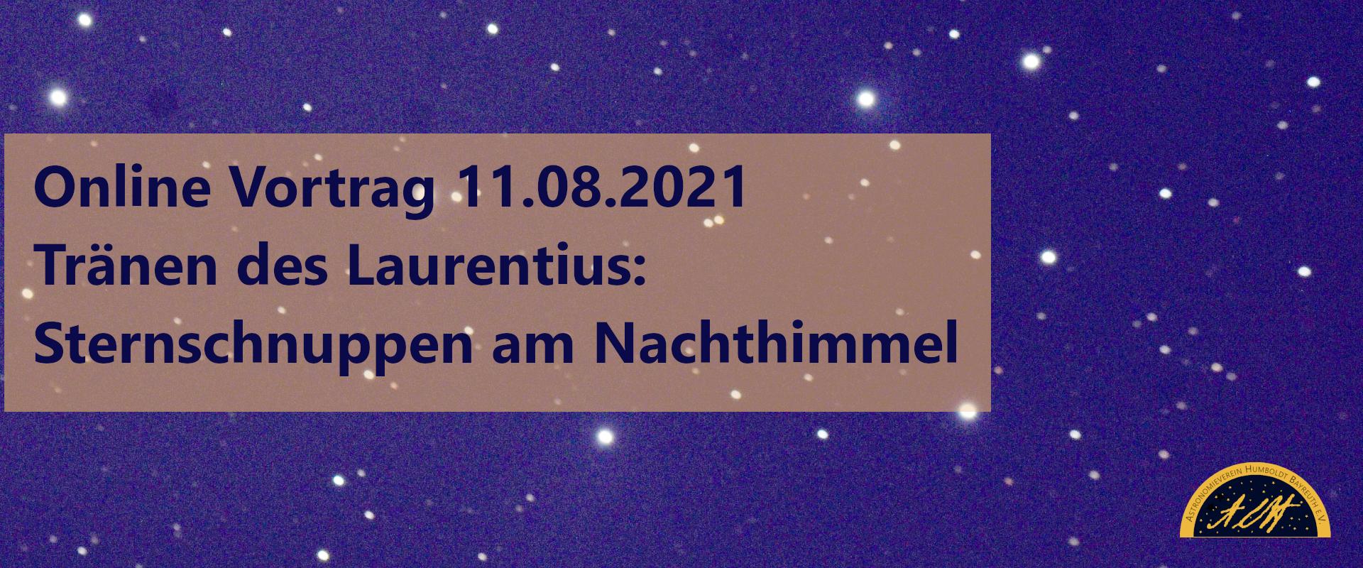vortrag-astronomie